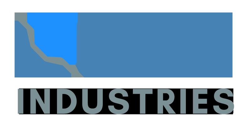 dsr_logo